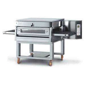 COVEYAR PIZZA OVEN MACHINE